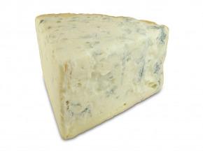 BEILLEVAIRE - Gorgonzola Cremificato