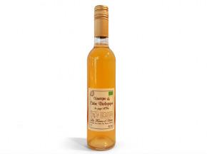 la Ferme d'Hotte - Vinaigre De Cidre Du Pays D'othe Bio-50cl