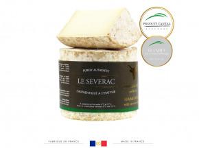 Maison Marie SEVERAC - Le Séverac n°1 - Le Cadet