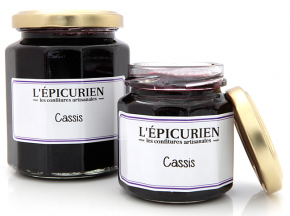 L'Epicurien - CASSIS