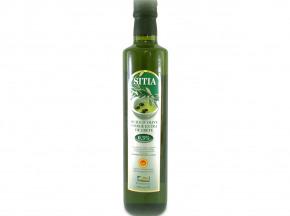 BEILLEVAIRE - Huile D'olive Sitia 50 Cl