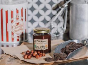 Le Petit Atelier - Pâte À Tartiner: Pât'à Délices