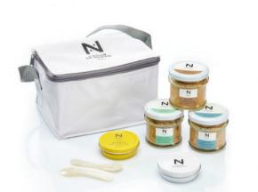 Caviar de Neuvic - La Hotte Du Producteur