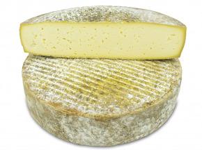 BEILLEVAIRE - Raclette De Montagne