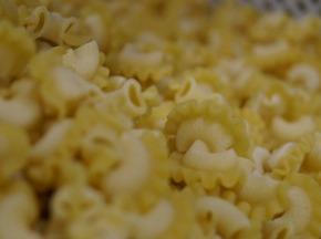 Lioravi, l'authentique pâte fraîche ! - 5 X 500G Creste Biologique Ultra Frais