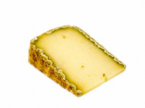 Les Nouveaux Fromagers - Ossau-Iraty