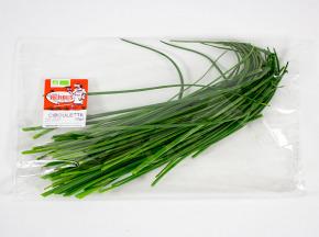 La Boite à Herbes - Ciboulette Fraîche - Sachet 50g