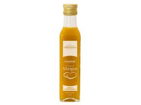 Domaine des Terres Rouges - Vinaigre À La Pulpe De Mangue 25cl