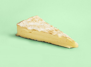 Les Nouveaux Fromagers - Brie De Meaux