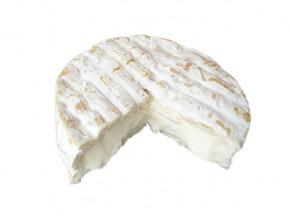 Fromagerie Seigneuret - Camembert De Brebis