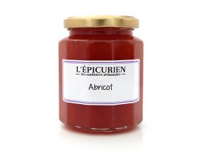 L'Epicurien - ABRICOT