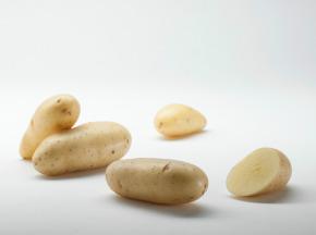 Maison Bayard - Pommes De Terre Princesse Amandine