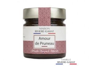 Urre Gorria - Famille Rivière-Gahat - Amour De Pruneau