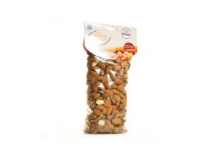 Les amandes et olives du Mont Bouquet - Amandes Ferrastar 500 g