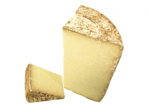 Fromagerie Seigneuret - Cantal Salers