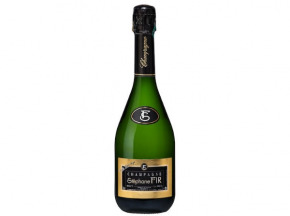 Champagne Stéphane Fir - Champagne Prestige - 6 X 75 Cl