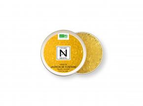 Caviar de Neuvic - Oeufs De Saumon De Fontaine
