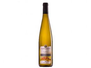 Domaine Rieflé-Landmann - Alsace Cuvée Z  2013 - 3 X 75 Cl