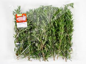 La Boite à Herbes - Romarin Frais - Sachet 50g