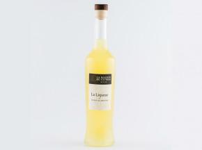 La Maison du Citron - La Liqueur Au Citron De Menton