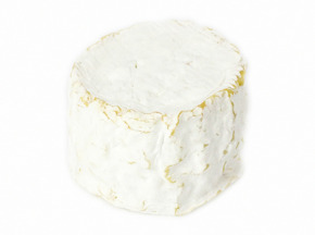Les Nouveaux Fromagers - Chaource