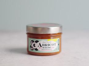 OORAIN La Marmelade Française - Abricot Sublime En Délit Fruité