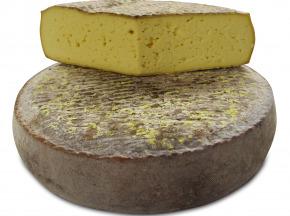 BEILLEVAIRE - Ardéchois - 500 g
