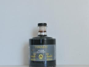 TAMARIS Artisan de Provence - Vinaigre Balsamique
