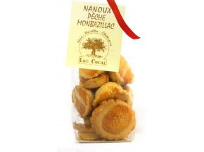 Lou Cocal - Nanoux Pêche Confit De Monbazillac