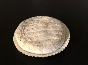 La Fromagerie Marie-Anne Cantin - Tomme De Provence
