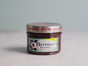 OORAIN La Marmelade Française - Betterave Balsamique - Légume Confit