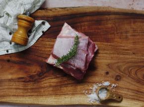 La Ferme Des Gourmets - [PRÉCOMMANDE]  Tendron de Veau