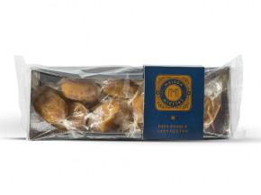 Maison Miettes - Caramels Tarte Au Citron
