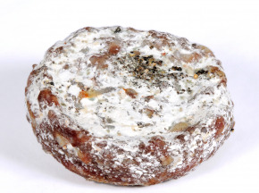 Charcuterie Montauzer - Béret basque - environ 250 g