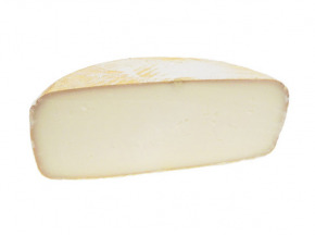 Fromagerie Seigneuret - Ossau Iraty - 500g