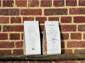 Augustus - Chips de panais (6 paquets)