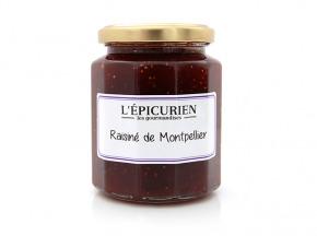 L'Epicurien - RAISINE DE MONTPELLIER