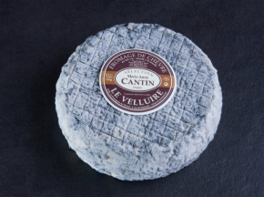 La Fromagerie Marie-Anne Cantin - Velluire