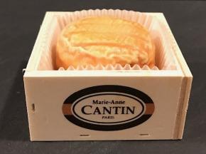 La Fromagerie Marie-Anne Cantin - Trou Du Cru
