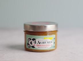 OORAIN La Marmelade Française - Quatre Agrumes En Délit Fruité