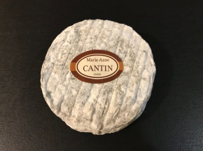La Fromagerie Marie-Anne Cantin - Sumo