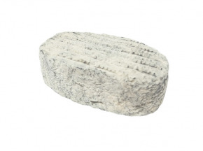 Fromagerie Seigneuret - Ovale Fermier