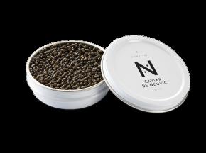 Caviar de Neuvic - Caviar Signature 100g