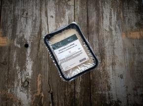 La Ferme Schmitt - Sauce Bouchées à La Reine, la Barquette de 470 g