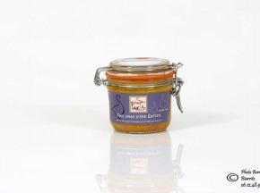 Maison Paris - Foie Gras De Canard Entier En Bocal - 180g