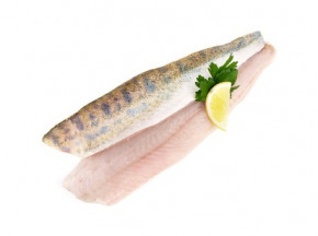 Mapoissonnière - Filet De Sandre - Lot De 600 G
