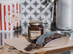 Le Petit Atelier - Pâte À Tartiner: Pât'à Choc