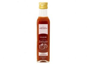 Domaine des Terres Rouges - Vinaigre À La Pulpe De Tomate 25cl