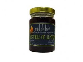 Fromagerie Seigneuret - Miel De Forêt