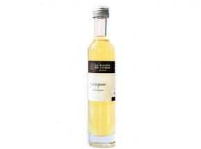 La Maison du Citron - Liqueur De Mandarine 10 Cl